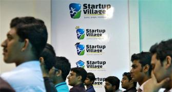 Want to invest in start-ups? Here's how