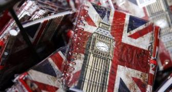 Brexit impact: Big Indian firms to feel the heat