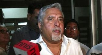 $75 mn from Diageo may remain a pipe dream for Mallya