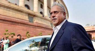Why SBI has, so far, failed to recover money from Vijay Mallya
