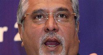 Mallya default singes top auditing companies