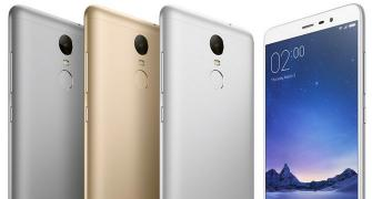 Redmi Note 3: A great phone at an affordable price
