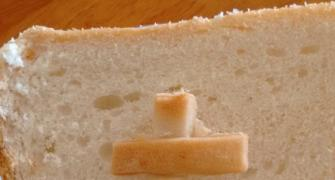 Bread manufacturers to stop using poisonous chemicals