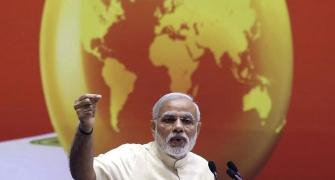 How Modi can ensure the success of Digital India