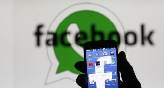 Open to govt queries on privacy update, says WhatsApp