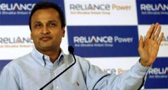 Anil Ambani announces plan to reduce RCom debt by Rs 25K crore