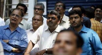 RBI rate cut: Why it's good news for investors