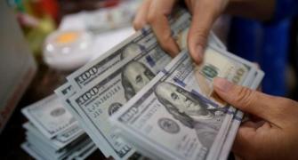 India Inc's overseas debt repayments to be costlier