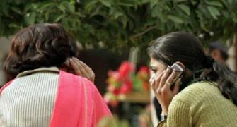 Jio, 4 other telcos understated AGR by over Rs 14,800 crore
