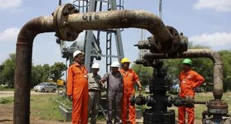 3 ONGC employees kidnapped in Assam