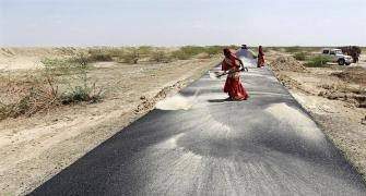 Rs 103 lakh cr infra projects launched under NIP: FM