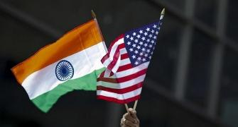 US wishes 'good' friend India on Independence Day