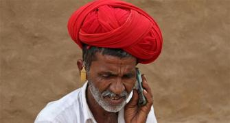 Why SC ruling on AGR is crucial for India's telecom sector