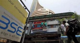 Exchanges curtail timings for commodities trading