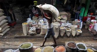 Stock limits on pulses imposed to prevent hoarding