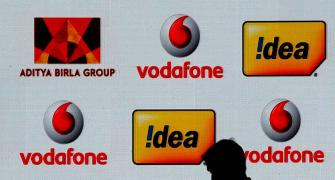 Lessons from the Idea-Vodafone merger