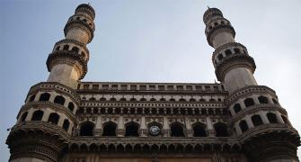 Hyderabad, India's first 1Gbps-enabled city