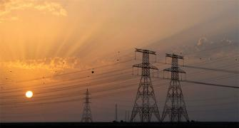UDAY, to revive govt power distribution cos, is a flop