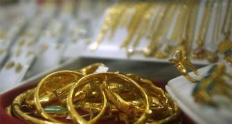 Need an emergency loan? Go for gold loan