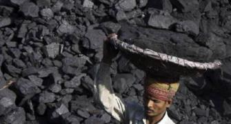 India should become world's largest coal exporter: PM