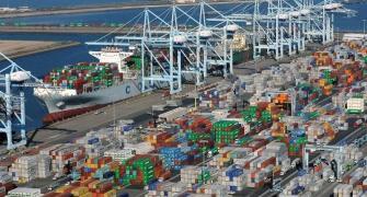 US-China trade war may spike India's exports battle