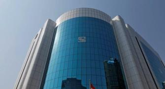 How Sebi plans to curb market volatility