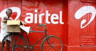 SC gives telecom companies 10 years to pay AGR dues