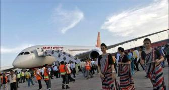 Why getting the 'right' price for Air India will be a tough task