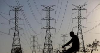 China refutes reports of attacks on India's power grid