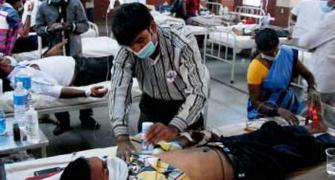 Ayushman frauds: How govt plans to tackle the menace