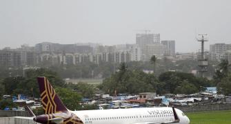 Will Vistara bid for Air India pie?