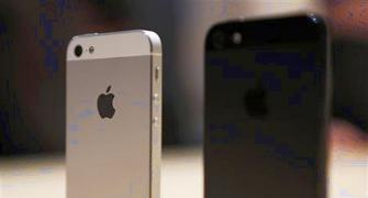 Has India turned its back on Apple?