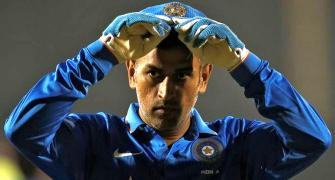 Will be our loss when Dhoni decides to retire: Kapil