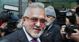 Why Mallya's payback offer should be welcomed