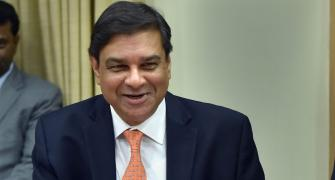 'RBI won't overcome trust deficit'