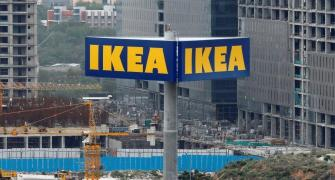 Ikea's Rs 5,000 crore mega plan for Uttar Pradesh