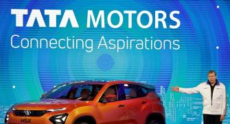 Tata Motors to cut delivery time with local stockyards