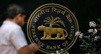 Implement waiver of interest, RBI tells lending cos