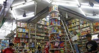 How FMCG firms plan to boost growth in rural India
