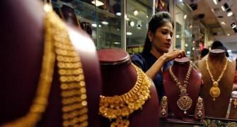 Gold demand may fall in flood-hit Kerala