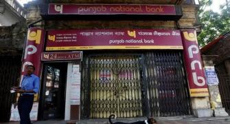 Why govt banks will not be privatised