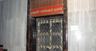 How govt plans to ensure PNB-style scams don't ever happen