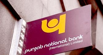 PNB scam can trigger a major market crash