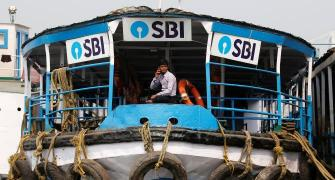 Should you go in for SBI's repo-linked home loan?