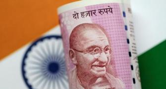 Why small savings investments have risen to Rs 1.55 trillion