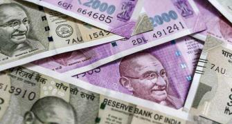 How YOU help India reduce fiscal deficit