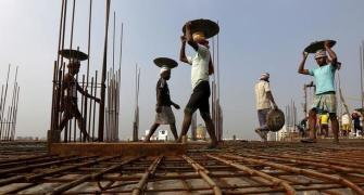 India will grow at 7.5% for 3 years, says World Bank