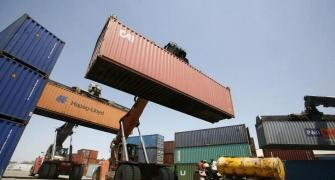 Coronavirus to shave $50 bn off global exports in Feb
