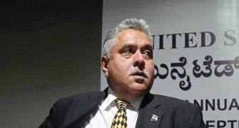 UK court orders seizure of Mallya's UK assets