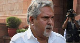 How Indian banks plan to recover Mallya dues